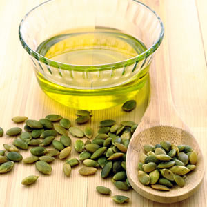 Is Pumpkin Seed Oil the All-Natural Answer to Hair Loss?